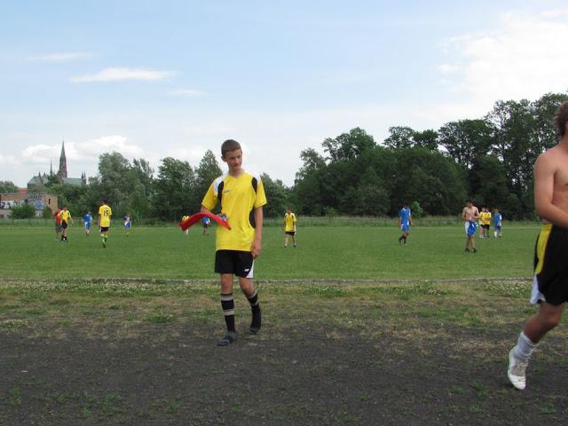 I m powiat gimnazjada 7.6.2011 - IMG_1008_1.JPG