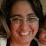 Atena Hensch's profile photo