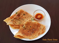 images of https://www.sailajakitchen.org/2009/04/oats-dosa.html