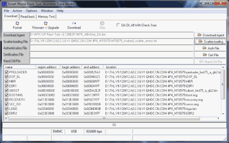 SP Flash Tool screenshot 1.jpg