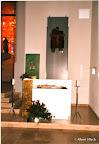 Ebermannstadt, Hl. Grab 2002