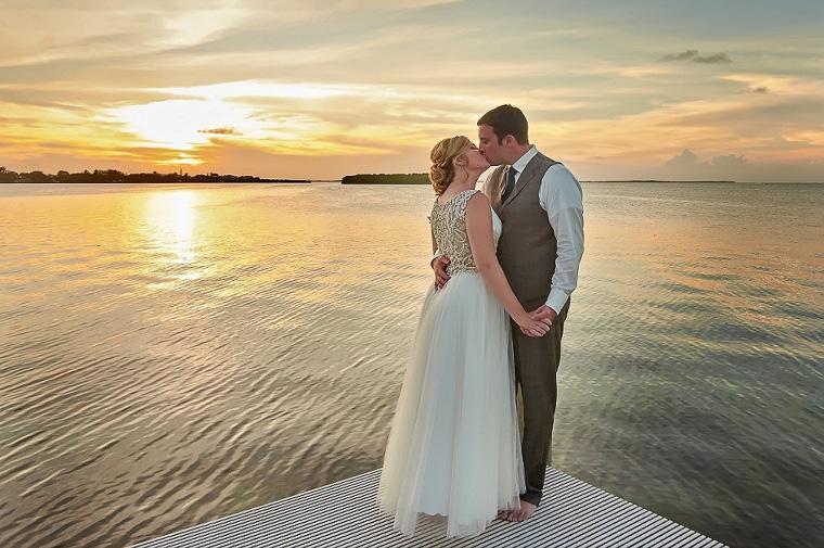 Private Estates For Weddings