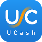Tải Game UCash
