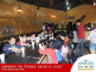 Campamento-Pre-Primaria-Quien-es-Jesus-05