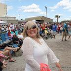 2017-05-06 Ocean Drive Beach Music Festival - MJ - IMG_6776.JPG