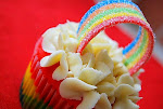 rainbow-cupcakes.jpg