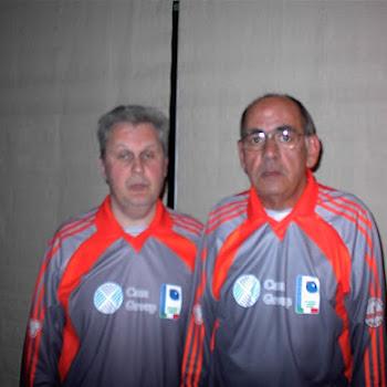 2005_04_04 Borgomanero Trittico Campioni!