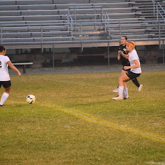 Girls Soccer Halifax vs. UDA (Rebecca Hoffman) - DSC_1040.JPG