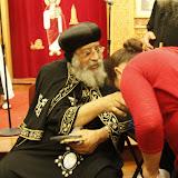 H.H Pope Tawadros II Visit (4th Album) - _MG_1571.JPG