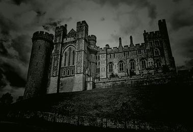 Arundel-Castle.-Sussex