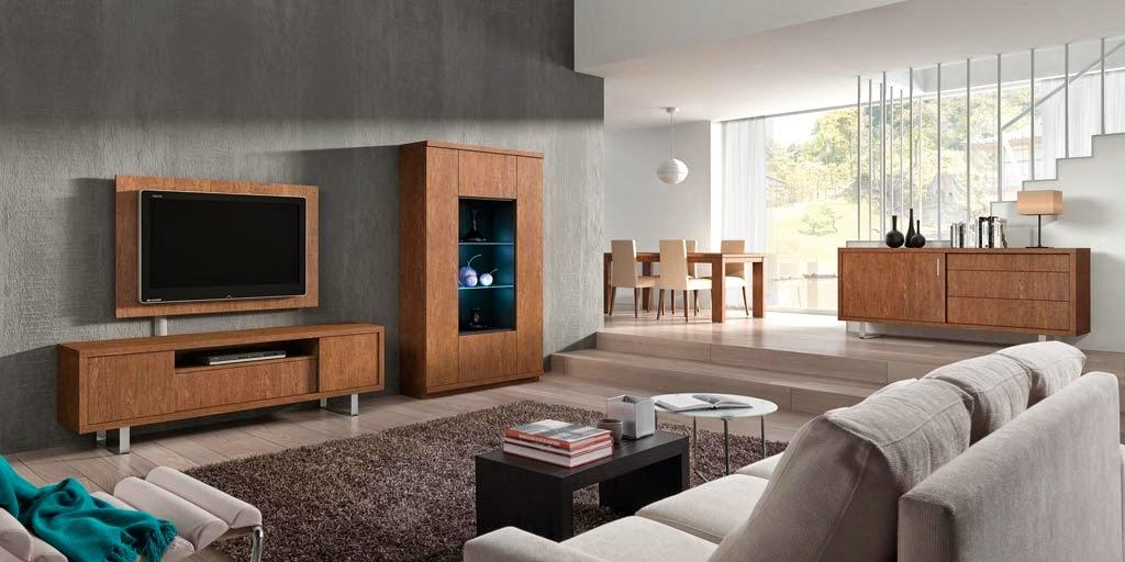 24 bonito comedores muebles la fabrica im genes su - Fabrica de muebles valencia ...