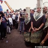 Elbhangfest 2000 - Bild0006.jpg
