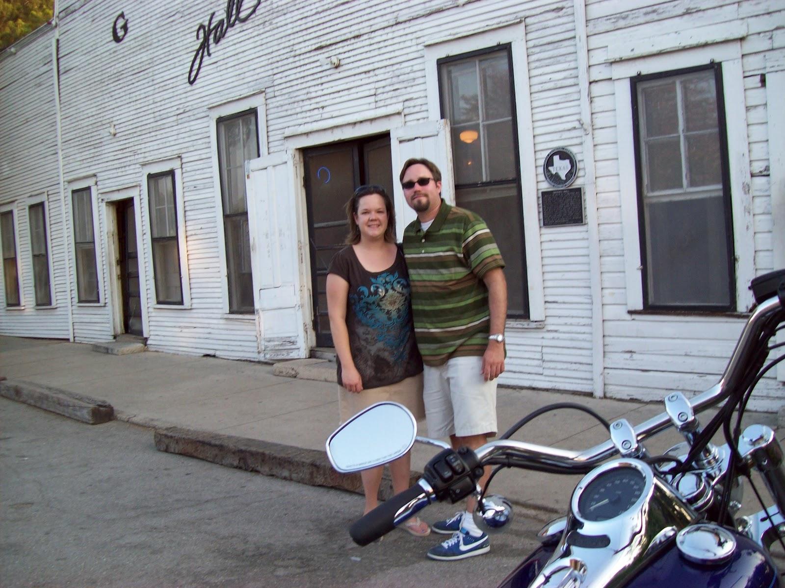 Brandon and Kim - 101_4332.JPG