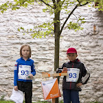 2013.09.18 Alma Linnasprint Tallinna II etapp - AS20130918TLLS_028S.jpg