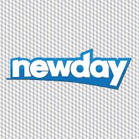 Newday's avatar