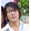 Nguyễn Minh Dũng's profile photo