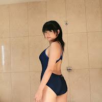 [DGC] 2007.11 - No.501 - Ai Shinozaki (篠崎愛) 028.jpg