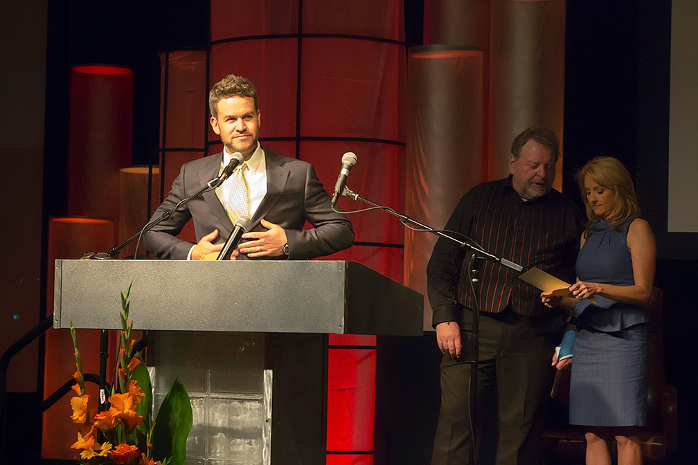 2014 Copper Cactus Awards - TMC_462A3825.jpg
