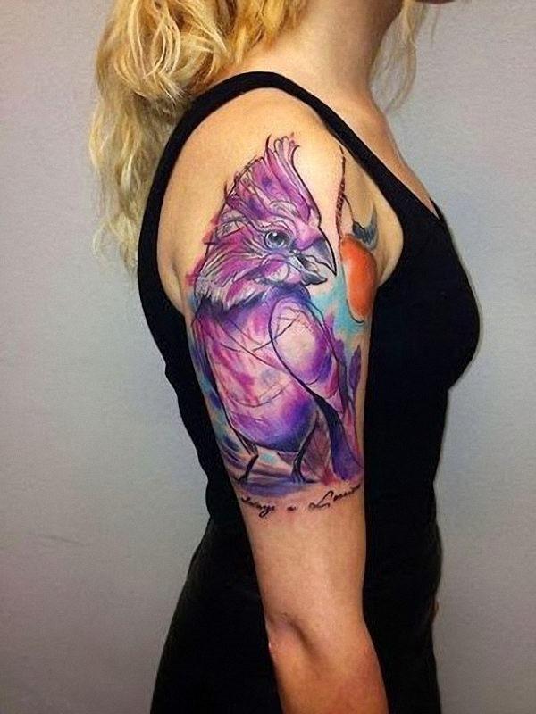 aquarela_tatuagens_61