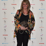 OIC - ENTSIMAGES.COM - Sally Lindsay at the  60th Anniversary Women of the Year Lunch & Awards 2015 in London  19th October 2015 Photo Mobis Photos/OIC 0203 174 1069