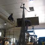 construyendo-escultura.jpg