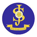 St Joseph's CPS (BD21 1AR)