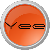 Yee Button