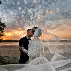 Wedding photographer Viktor Krutickiy (krutitsky). Photo of 13.02.2018