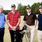 2009 Golf Day 004.jpg
