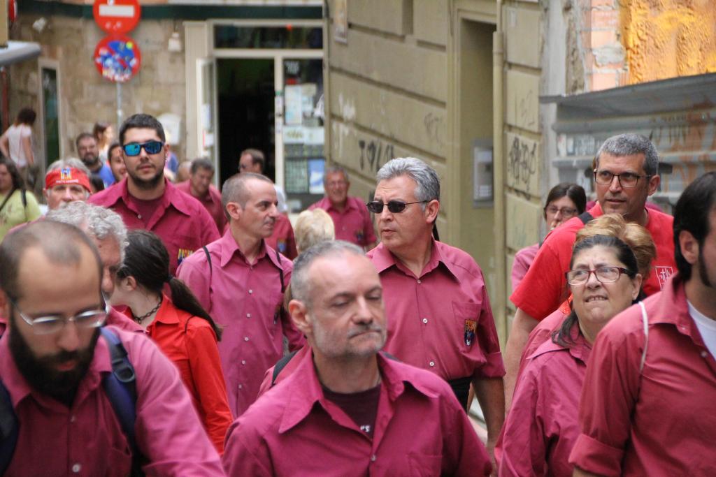 2a Festa Major dels Castellers de Lleida + Pilars Imparables contra la leucèmia de Lleida 18-06-201 - IMG_2124.JPG