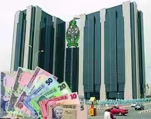 Polaris Bank Has Taken Over Skye Bank Assets And Liabilities - CBN