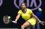 Serena Williams - 2016 Australian Open -DSC_8992-2.jpg