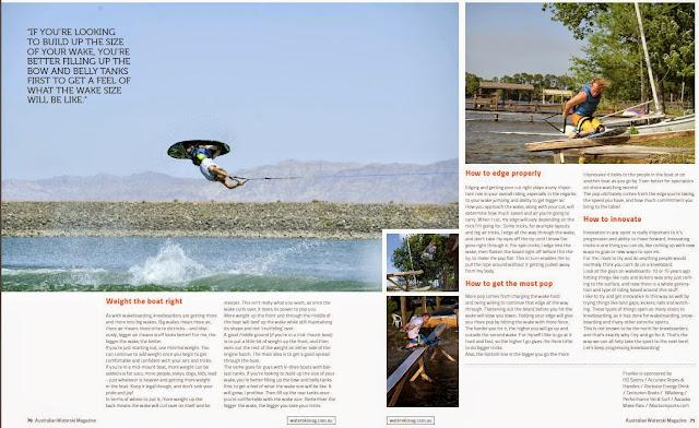Assuie Waterski Mag 2013 - AWS%2BPage%2B2.jpg