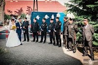 fotograf-poznan-slub-kosciol-ceremonia-449.jpg