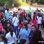 PeregrinacionInfantil2011_031.JPG