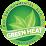 Green Heat Bed Bugs Exterminators Toronto's profile photo