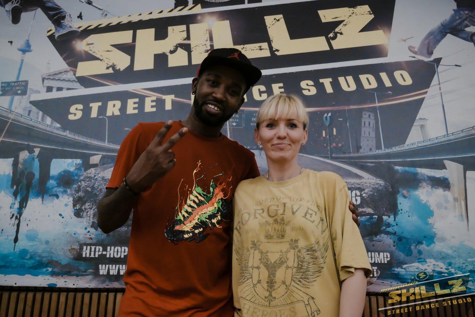 Jiff Di Bossman dancehall workshop - P1000792.jpg