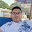 Hannoto Yang's profile photo