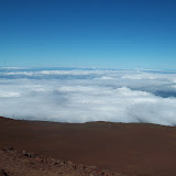 Hawaii Day 8 - 114_2093.JPG