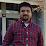 Jaganlal Thoppe's profile photo