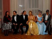 Фоторепортаж с бала 24 декабря 2011 г.650