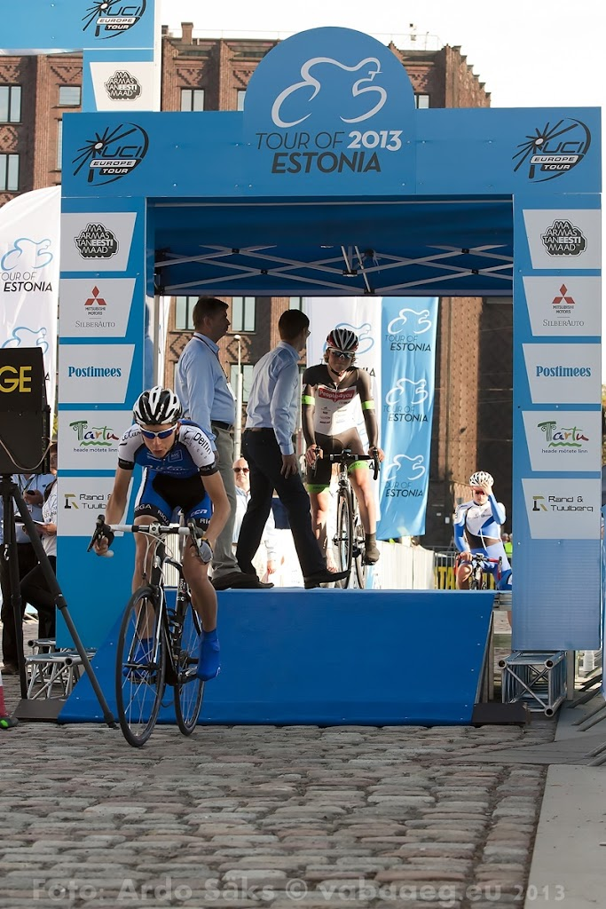 2013.05.30 Tour of Estonia, avaetapp Viimsis ja Tallinna vanalinnas - AS20130530TOEVL_127S.jpg