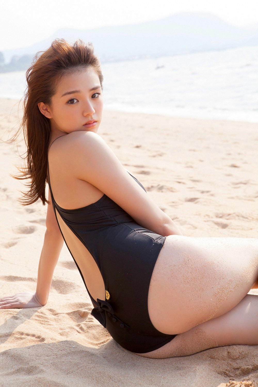 shinoai147.jpg