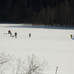 2013.03.09 Eesti Ettevõtete Talimängud 2013 - Kalapüük - AS20130309FSTM_0181S.jpg