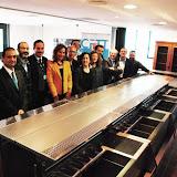 Fotografia de: CETT-UB inicia el primer Diploma Universitari de Cocteleria i Mixología de l'Estat | CETT