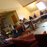 Mentoringa apmācība 2014 - IMG_0785.JPG