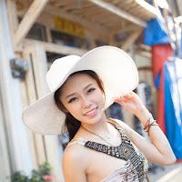 [XiuRen] 2013.12.11 NO.0064 luvian本能 0025.jpg