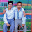 Ashish Kumar's profile photo