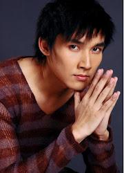 Zhang Duo China Actor