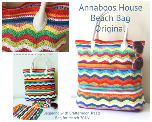 http://crafternoontreats.com/beachy-annaboos-house-bag/
